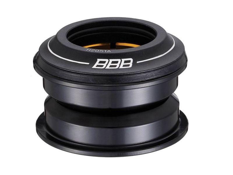 BBB Jeu de direction semi-integrated 44 mm