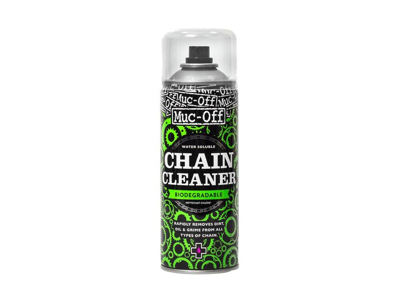 Muc-Off Nettoyant pour chaine Chain Cleaner
