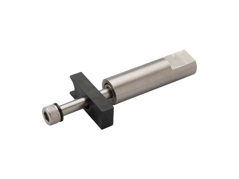 Avid Extracteur de pivot de levier pour freins XX