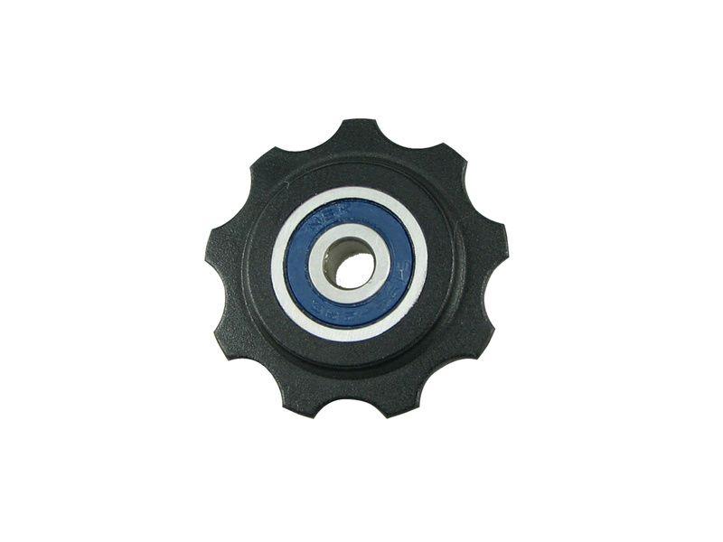 MRP Roulette inférieure pour guide chaine MRP G2, G3 Micro et 2X