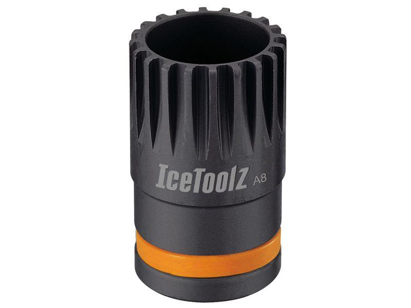 Icetoolz Clé démonte boitier ISIS 11B1