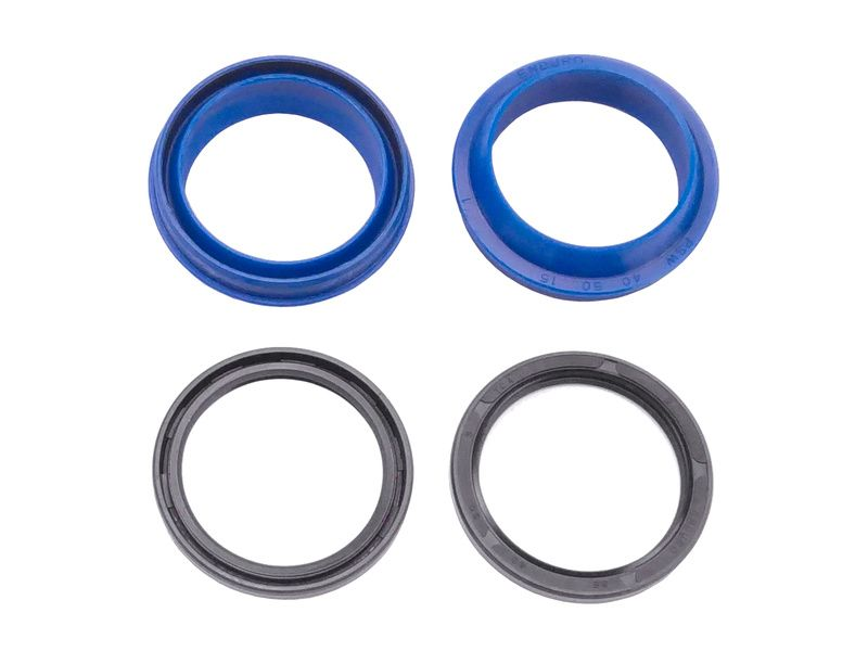 Enduro Bearings Kit joints fourche pour Marzocchi