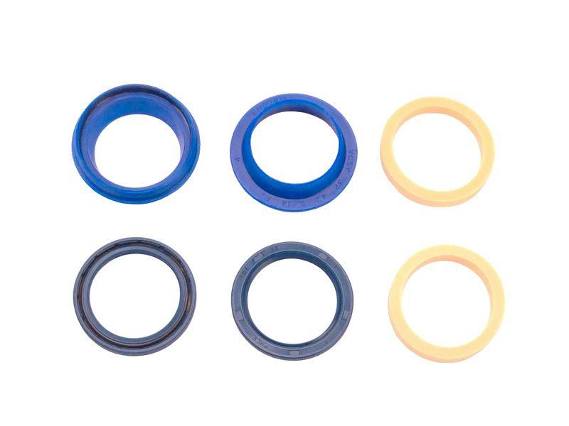 Enduro Bearings Kit joints fourche pour Fox racing Shox