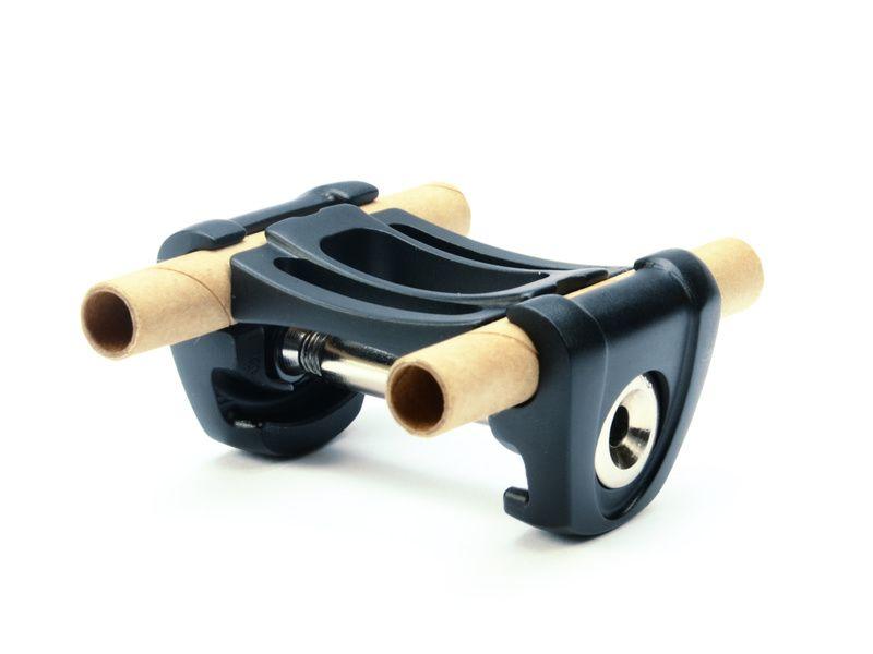 Chariot de tige de selle Cobalt et Kronolog pour rails 7X9 mm