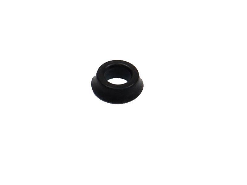 hope joint de piston secondaire pour levier moto pi ces d tach es accessoires vtt pi ces. Black Bedroom Furniture Sets. Home Design Ideas