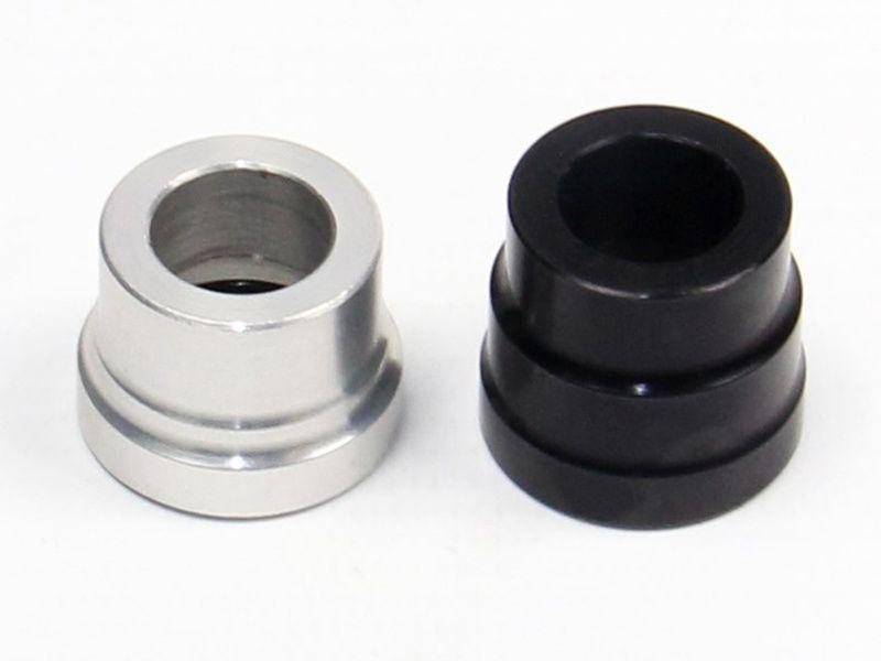 Hope Kit 12 mm pour moyeux arrière Pro 2 Evo / Pro 4