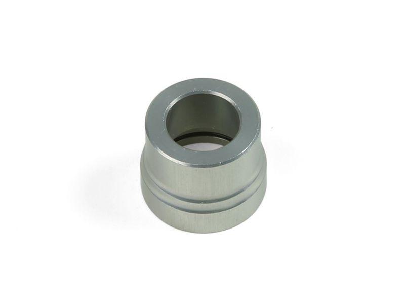 Adaptateur arrière 12x142 / 12x157 mm pour moyeux Pro 2 Evo