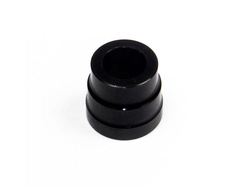 Adaptateur arrière 12x142 / 12x157 mm pour moyeux Pro 2 Evo / Pro 4 (côté disque)