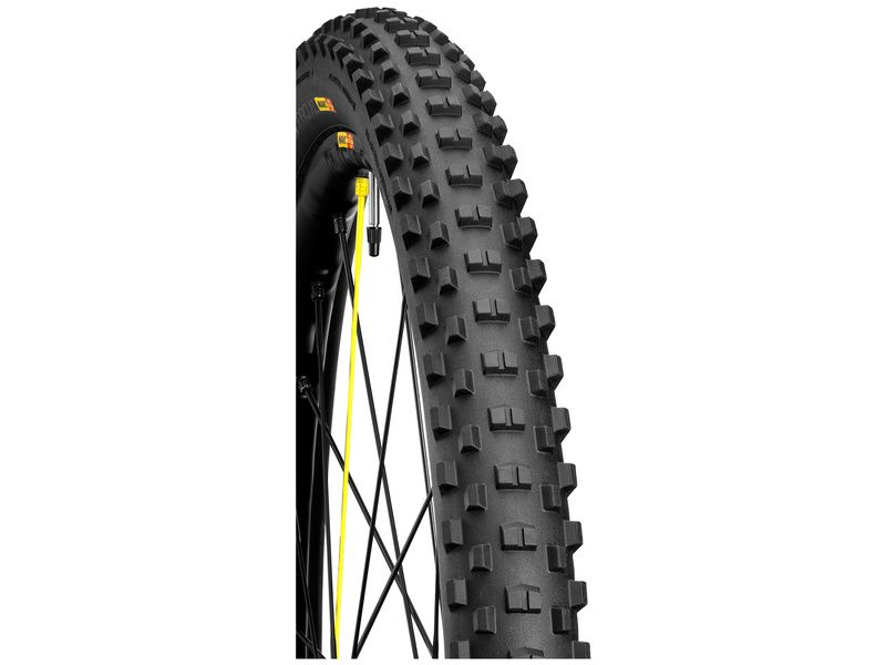 "Mavic Pneu Claw Pro tubeless ready 27,5"" 2.50 2018"