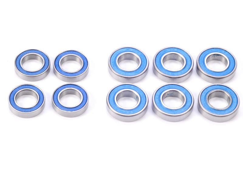 Kit roulements pour système Zero 11