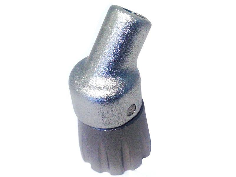 Ice Serrage collier déclencheur pour Lift / V8 et V8 Delux
