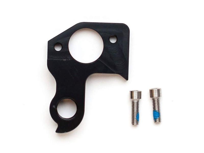 Patte de dérailleur 12 mm