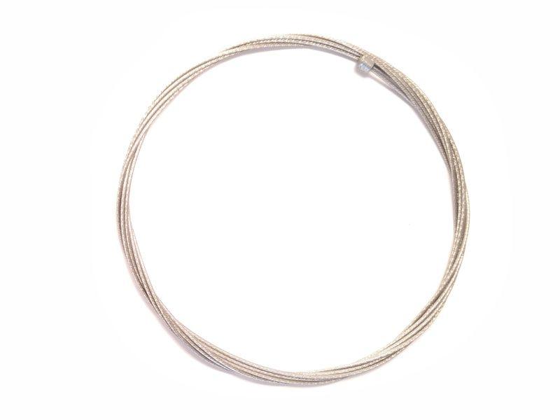 Cable de dérailleur Slick Stainless pour Campagnolo