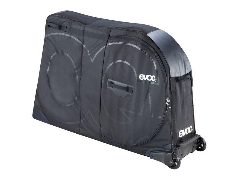 Evoc Sac de transport Travel Bag 280L Noir 2020