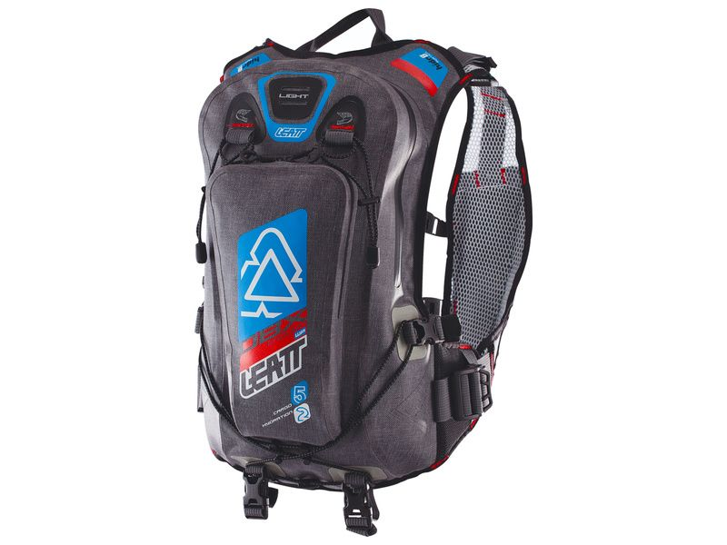 Leatt Sac 2.0 Enduro Lite WP 2020