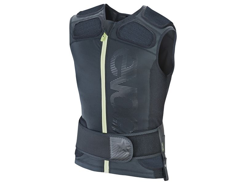 Protection dorsale Protector Vest Air+ Homme