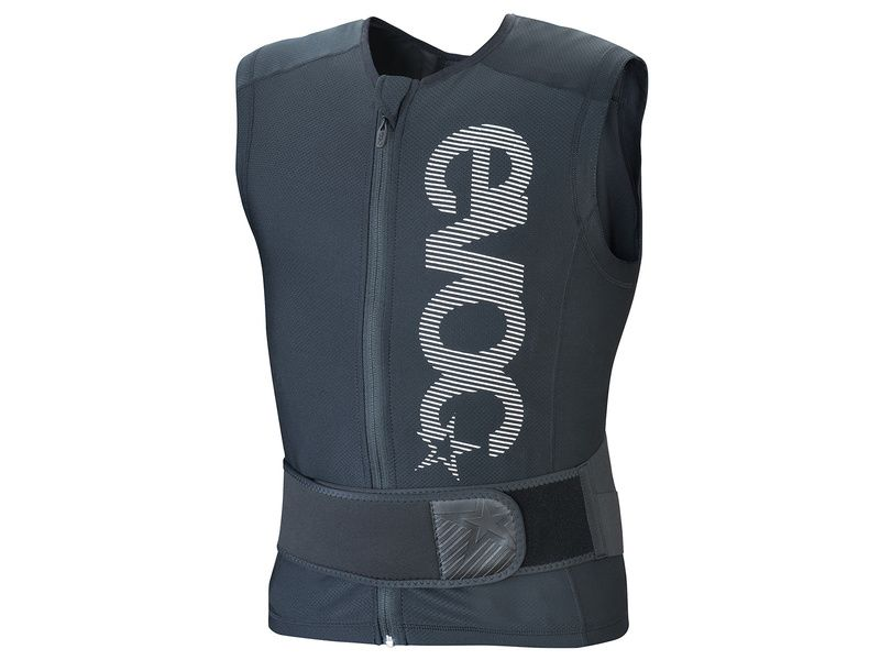 Protection dorsale Protector Vest Homme