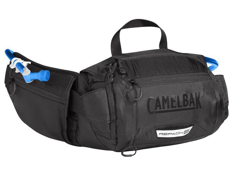 Camelbak Ceinture hydratation Repack LR 4 - Noir 2021