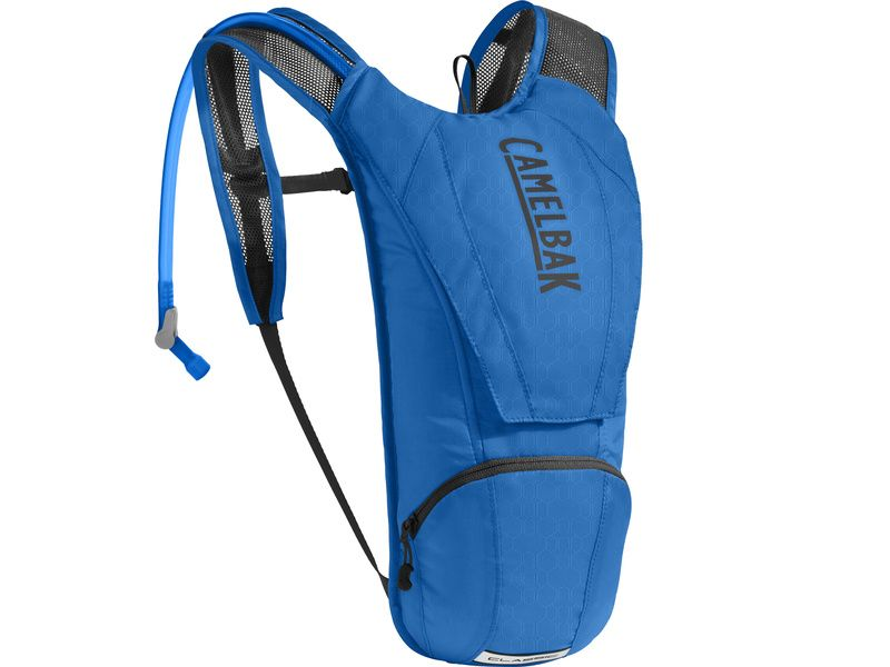 Camelbak Sac hydratation Classic - Bleu