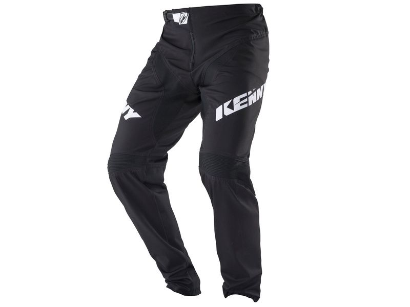 Pantalon Elite Taille Bmx Light Enfant Pro 24 Ybfyg76v