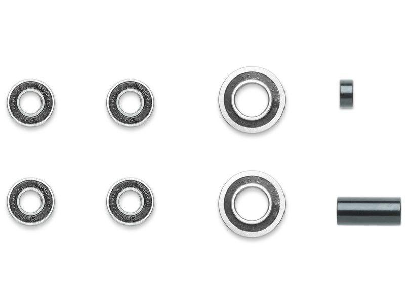 Yeti cycles Kit roulements pour SB5.5 - à partir de 2016