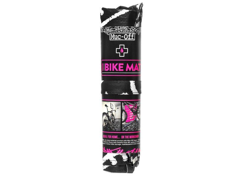 Muc-Off Tapis de sol Bike Mat