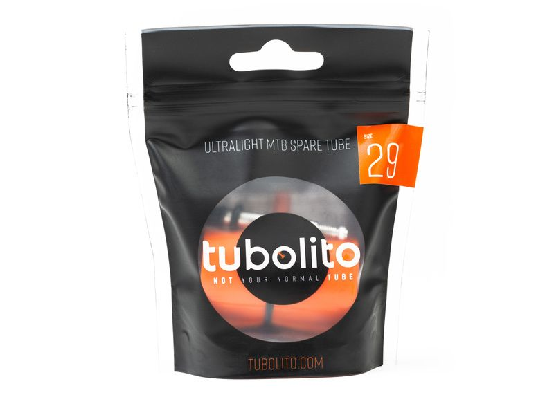 "Tubolito Chambre à air S-Tubo MTB 29"" 2019"