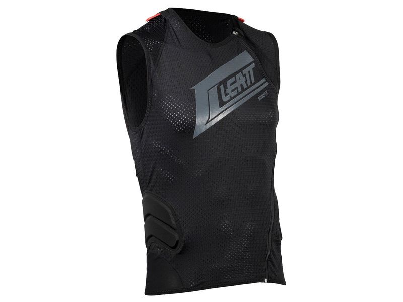 Leatt Protection dorsale Back Protector 3DF 2020