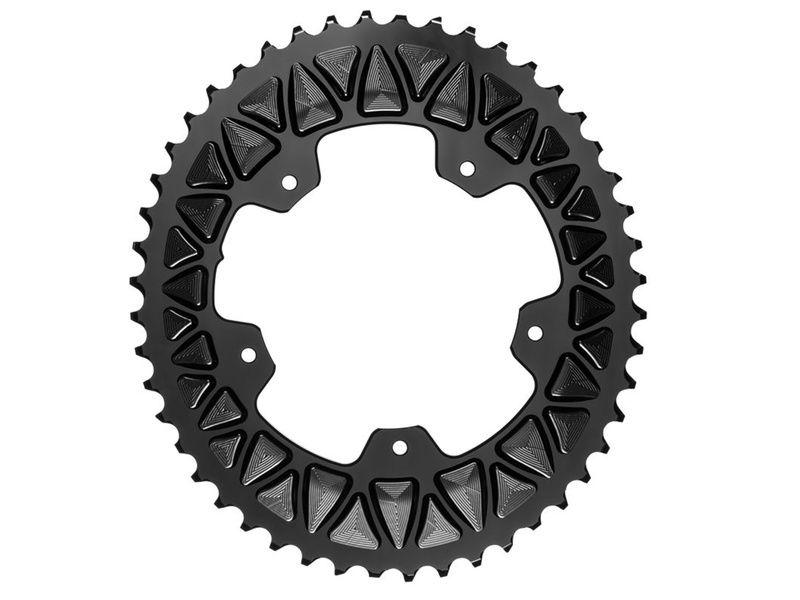 Plateau oval 32 dents pour vélo de Route