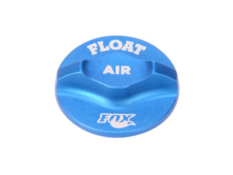Fox Racing Shox Bouchon de valve pour 32 et 34 Float