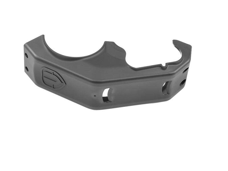 Mondraker Protection moteur pour E-Crafty et E-Vantage