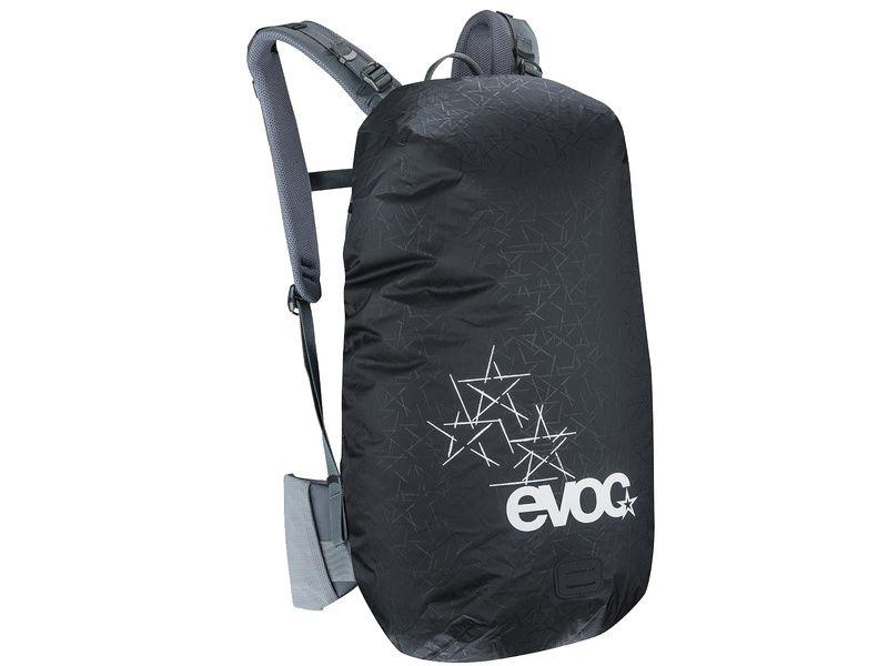 Evoc Couvre sac Noir 2021