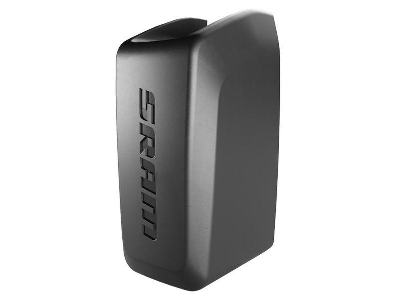 Sram Batterie AXS / ETAP 2020