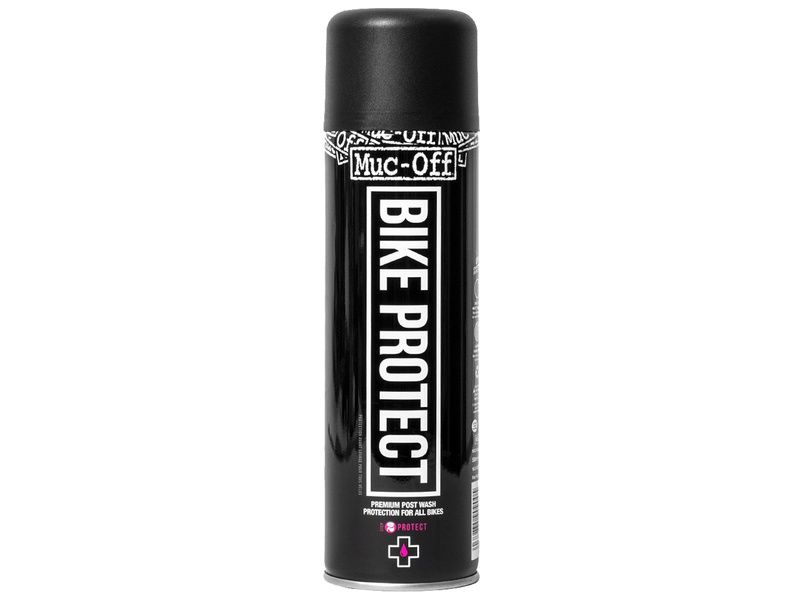 Muc-Off Bike Protect - 500 ml