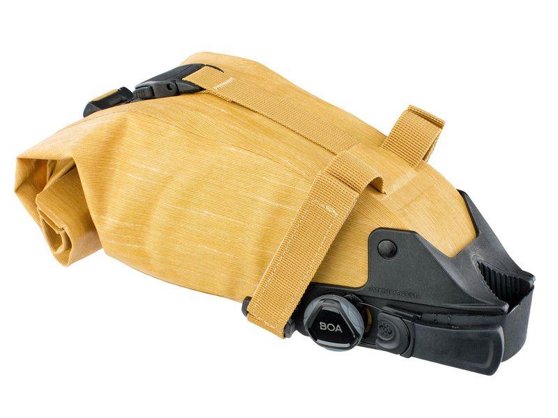Evoc Sacoche de selle Seat Pack Boa Orange 2021
