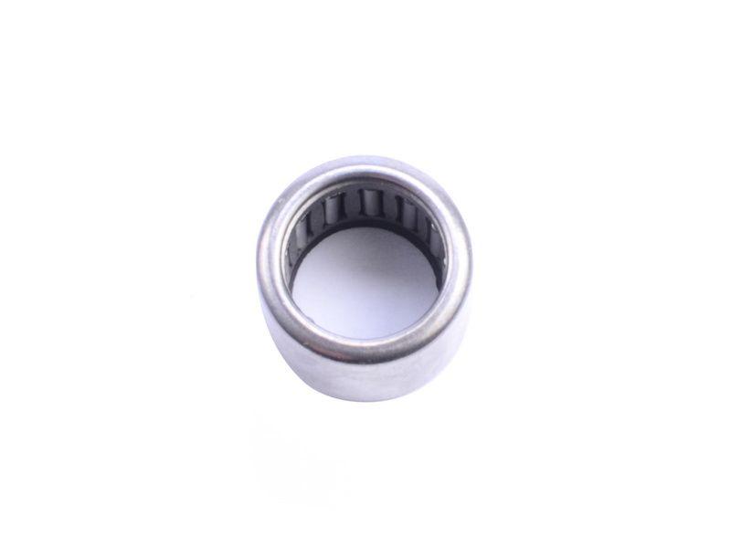 Enduro Bearings Roulement à aiguilles 10 X 14 X 12 mm