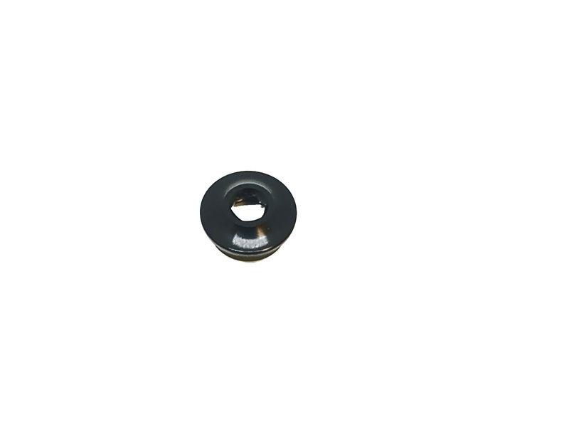 Mondraker Ecrou pour patte de dérailleur M056R/62R/66/67 et 68