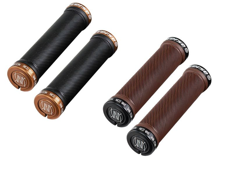 Reverse Components Grips Nico Vink Signature Series 2021