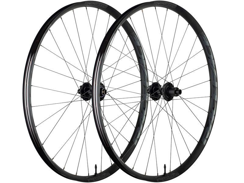 Race Face Paire de roues Aeffect R E-MTB 30 SuperBoost 27.5 2021
