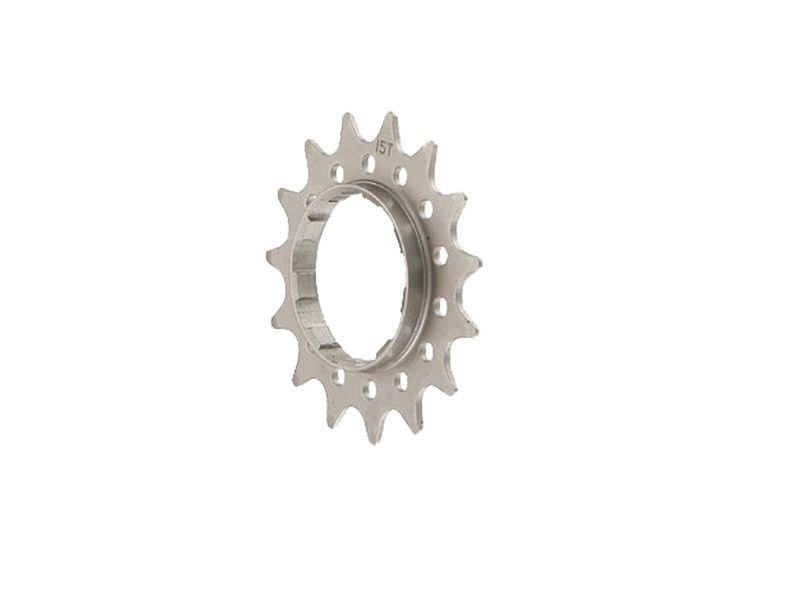 Reverse Components Pignon pour kit single Speed