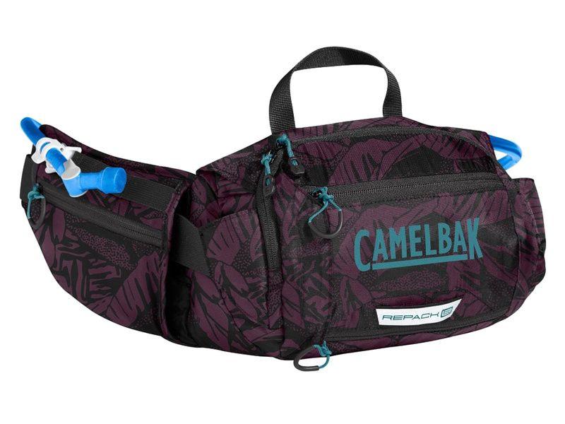 Camelbak Ceinture hydratation Repack LR 4 - Violet 2021