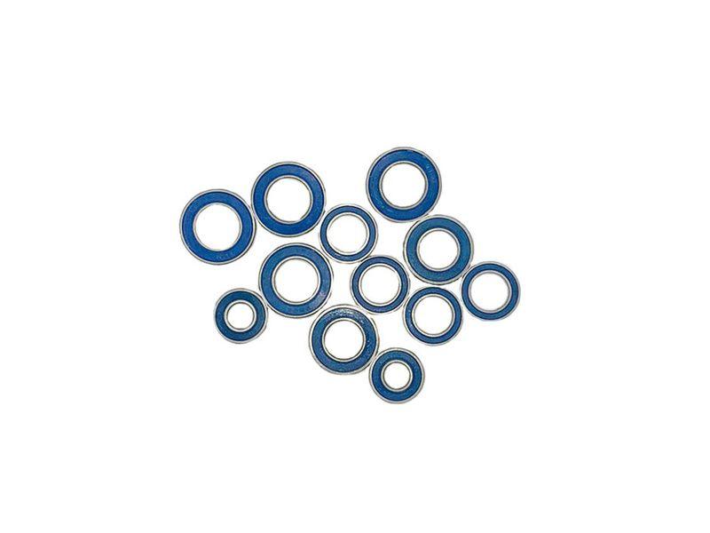Mondraker Kit roulements pour système Zero 20 (Crafty Alu, Level, Chaser et Dusk 2020/2021)
